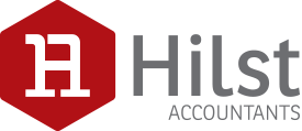 Hilst Accountants